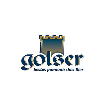 Golser