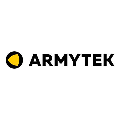 Logo Armytek
