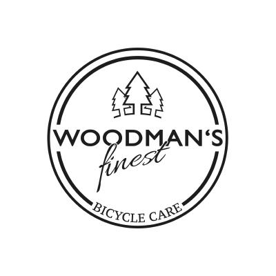 Woodmans-finest